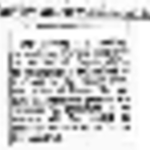 HumboldtStandard-1965May5.pdf