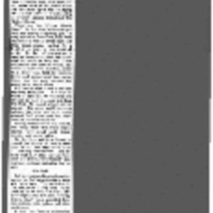 SanAnselmoHerald-1943Mar25.pdf