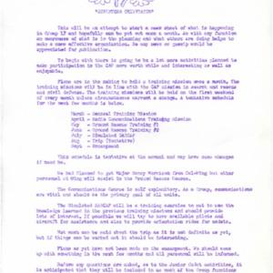 17Orientator-1969.pdf