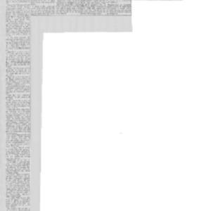 NewsPilot-1970Dec29.pdf