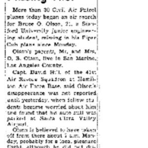 OaklandTribune-1953Apr18.pdf