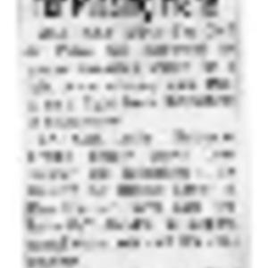 SacramentoBee-1965Dec28.pdf