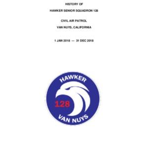 2018HistorianReport-Sqdn128.pdf