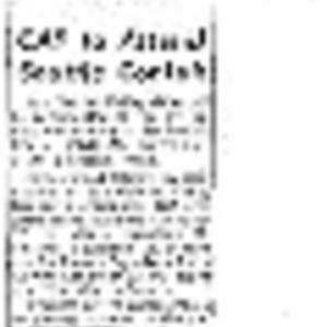 PasadenaIndependent-1958Oct15.pdf