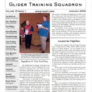 Sqdn41Newsletter-2009Jan.pdf