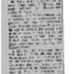ChicoEnterpriseRecord-1959Jun15.pdf