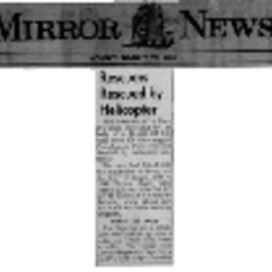 MirrorNews-LosAngles-1958Jan20.pdf
