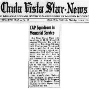 ChulaVistaStarNews-1957Jun6.pdf
