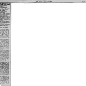 SalinasCalifornian-1945Mar30.pdf