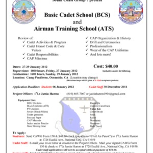 BCS-ATSflyer-2012.pdf