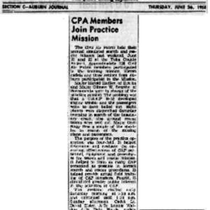 AuburnJournal-1958Jun26.pdf