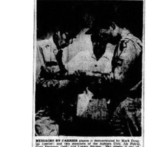 AuburnJournal-1958Jul3B.pdf
