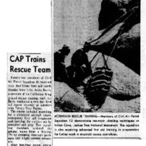 DailyNewsPost-Monrovia-1965Aug4.pdf