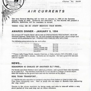 AirCurrents-1993Dec.pdf