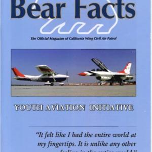 BearFacts-2019Spring.pdf