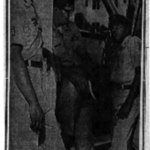 ChulaVistaStarNews-1969Sep11.pdf