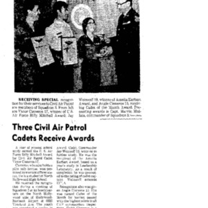VanNuysValleyNews-1974Feb28.pdf