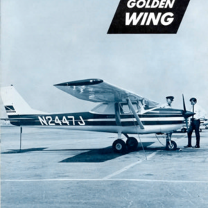 GoldenWing - 1967 July-Aug.pdf
