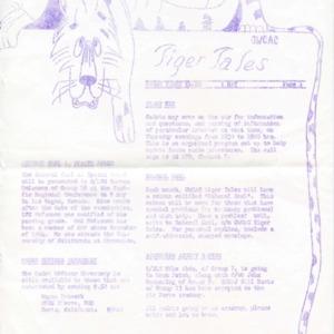 TigerTales-1970May.pdf