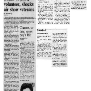 ChulaVistaStarNews-1987May14.pdf