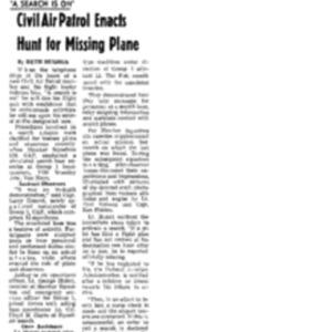 VanNuysNews-1973Aug10.pdf