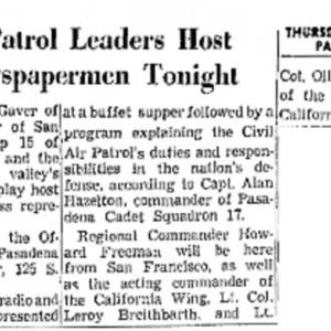 PasadenaIndependent-1960Sep23.pdf