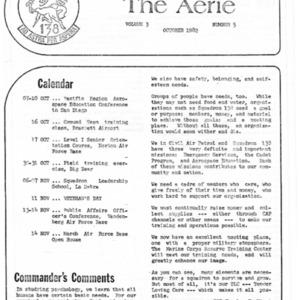 Aerie-19982Oct.pdf