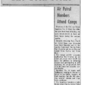WhittierNews-1959Sep8.pdf