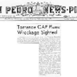 NewsPilot-1955Feb14.pdf