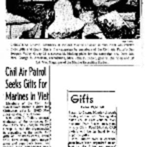 FresnoBee-1965Oct25.pdf