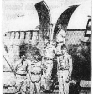 ChulaVistaStarNews-1964Feb23.pdf