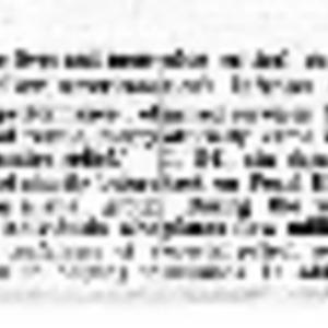 OaklandTribune-1956Nov25.pdf