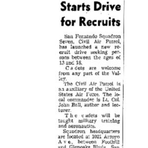 VanNuysNews-1973Jun5.pdf