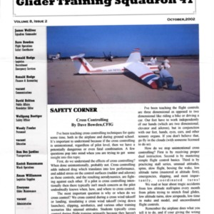 Sqdn41-2002October.pdf