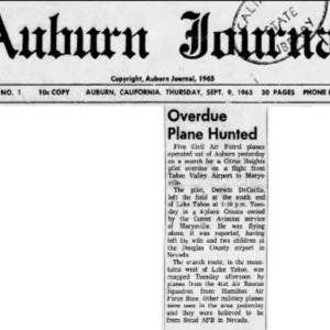 AuburnJournal-1965Sep9.pdf