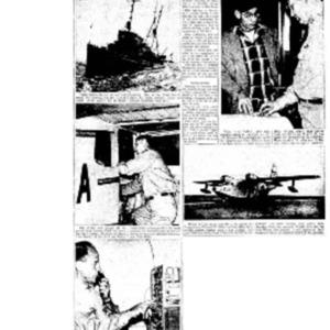 EurekaHumboldtStandard-1962Oct8-pt2.pdf
