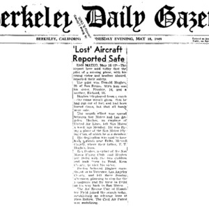 BerkeleyDailygGazette-1949May18.pdf