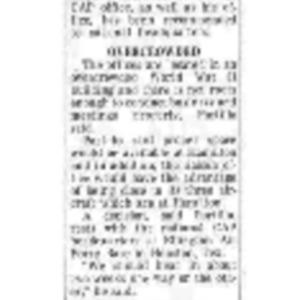 DailyIndependentJournal-SanRafael-1959Dec30.pdf