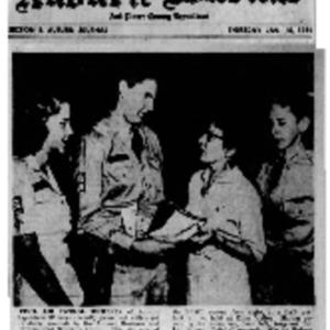 AuburnJournal-1959Jan15.pdf