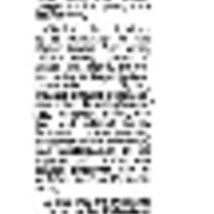UplandNews-1968Nov13.pdf