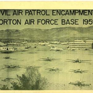 encampment1959A.pdf