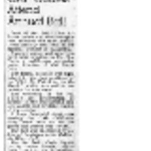 NewsPilot-1959Nov28.pdf