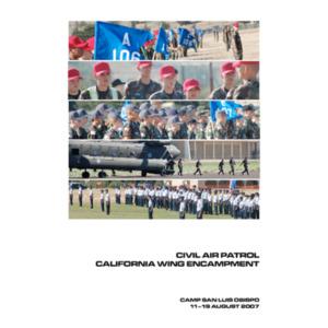 CAWG_Weekbook_2007_hi-res.pdf