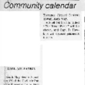 DailyBreeze-1979Sep30.pdf