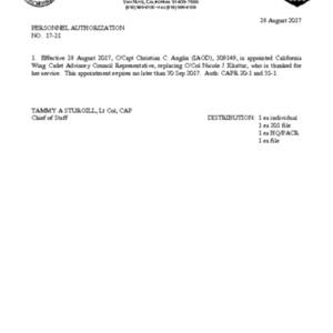 PA 2017-21 - Wing CAC Rep.pdf