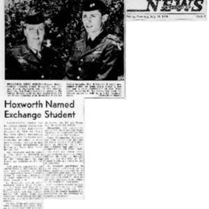 NewsPilot-1958Jul11.pdf