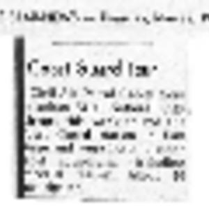 ChulaVistaStarNews-1964May28.pdf