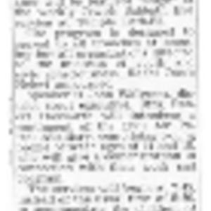 NewsPilot-1957Feb8.pdf