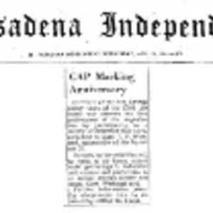 PasadenaIndependent-1961Nov29.pdf
