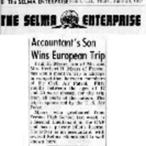 SelmaEnterprise-1957Jun20.pdf